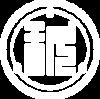 上海玖合颐养投资发展有限公司